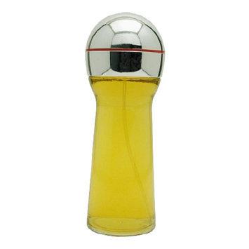 Pierre Cardin Cologne Eau de Toilette Spray for Men