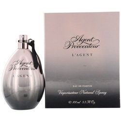 Agent Provocateur Lagent by Agent Provocateur Eau De Parfum Spray 3.3 oz