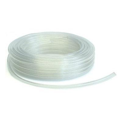 Grafco Tygon Tubing S-50-HL, 1/8