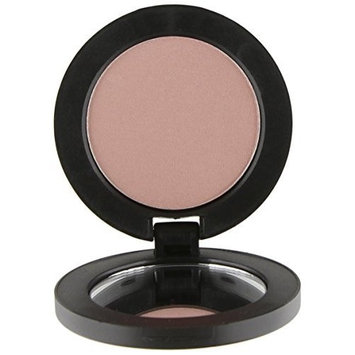 Youngblood Pressed Mineral Blush, Zin, 3 Gram