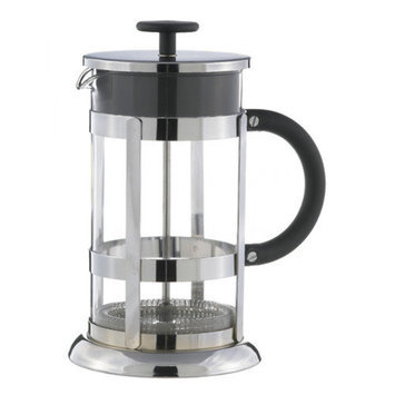 Grosche International French Press Coffee Maker