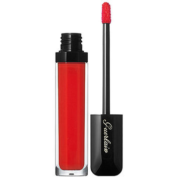 Guerlain Maxi Shine Lip Gloss for Women