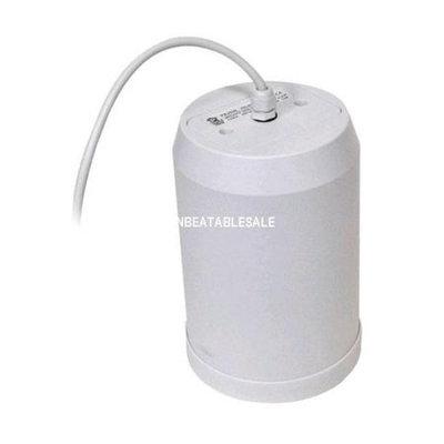 Pyle PRJS56W 5 Inch 70V 20W Ceiling Pendent Speaker - White