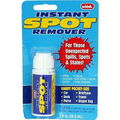 Whink Instant Spot Remover 1 oz.