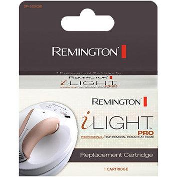 Remington SP6000SB i-LIGHT Pro Replacement Cartridge
