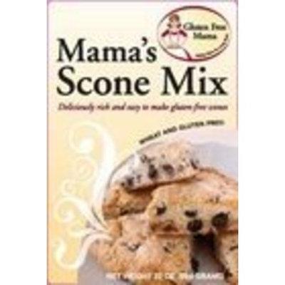 Gluten Free Mama Scone (10/2 LB)