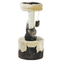 Trixie Nuria Cat Condo