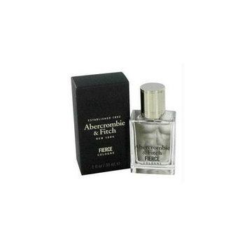 Abercrombie & Fitch Fierce by  Cologne Spray 1. 7 oz