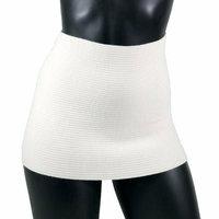 MAXAR Gabrialla Warming Support Binder - 80% Wool