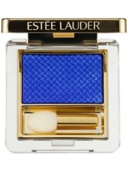 Estée Lauder Pure Color Gelee Powder Eyeshadow in Fire Sapphire