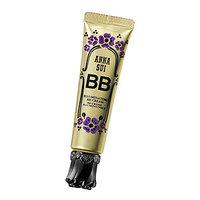 Anna Sui Illuminating BB Cream