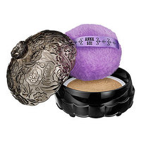 Anna Sui Loose Face Powder-N