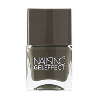 NAILS INC. Gel Effect Hyde Park Court 0.47 oz
