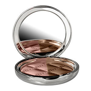 BY TERRY Terrybly Densiliss Compact Contour 100 - Fresh Contrast-Colo