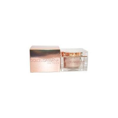 D & G Dolce & Gabbana Rose The One Shimmer Powder