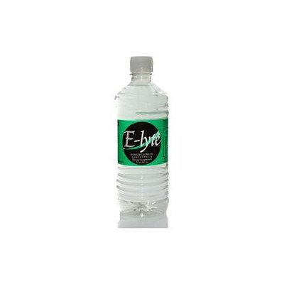 Body Bio - E-Lyte - 20 oz.