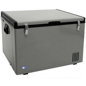 Whynter LLC 85 Quart Portable Fridge Freezer