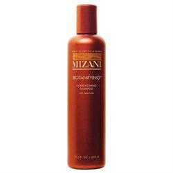 Mizani Botanifying Conditioning Shampoo 250ml