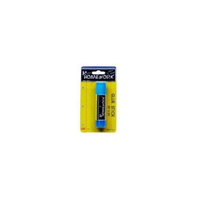 DDI Glue Stick 1Pc 8G Case of 48