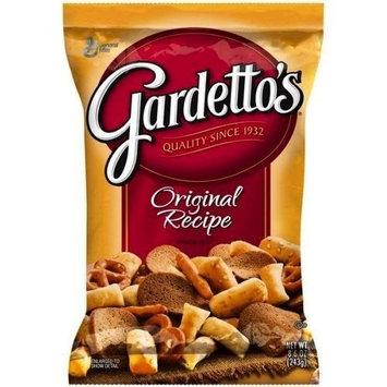 Gardettos Gardetto's Original (Pack of 7)