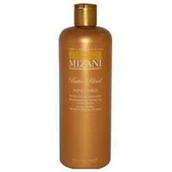 Mizani Butter Blend Honey Shield Protective Pre-Treatment 33.8 oz Treatment