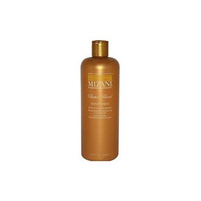 Mizani Butter Blend Honey Shield Protective Pre-Treatment 33.8 oz Treatment