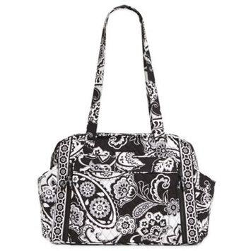 Vera Bradley - Make a Change Baby Bag (Midnight Paisley) Diaper Bags