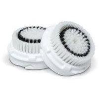 Clarisonic Replacement Brush Head Twin Pack - Sensitive