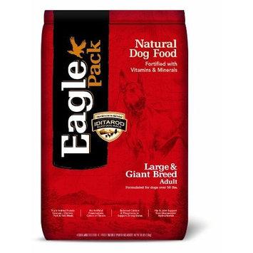 Eagle Pack Natural Pet Food Eagle Pack Natural Dry Dog Food