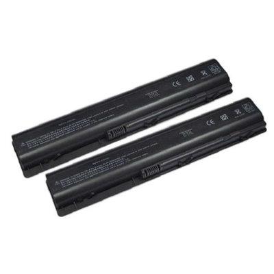 HP Laptop Battery (2-Pack) Laptop Battery