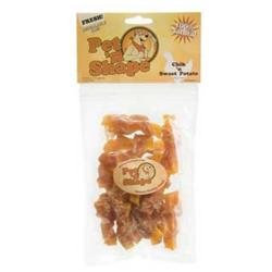 Pet Ventures PN11204 Chik Sweet Potato Treat