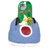 Prevue Pet Products BPV1168 Snuggle Sack