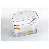 Lee S Aquarium & Pet Lees Pet Products Heavy Duty Specimen Container LG
