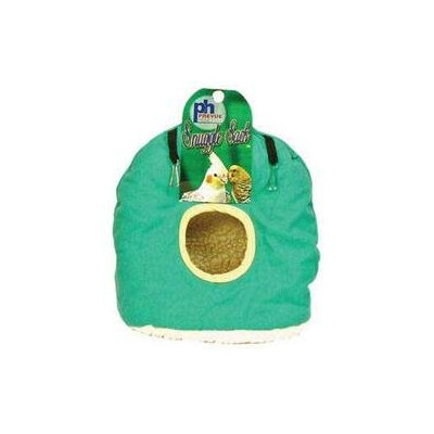 Prevue Pet Products BPV1169 Snuggle Sack