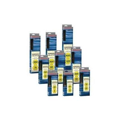 Marineland Filtration - Visi-therm Heater 24 Watt - ML90438