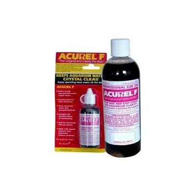 H2o Aquatics Loving Pets H2o Aquatics (Loving Pets) ALVF250 Acurel F Water Clarifier