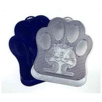 Omega Paw LM12 Omega Paw Cleaning Litter Mat
