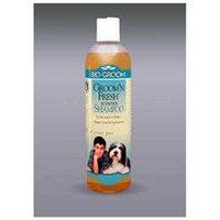 Bio Groom Groom N Fresh Shampoo: 12 oz