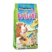 Vitakraft GPIG HAPPI FRUTTI 7OZ