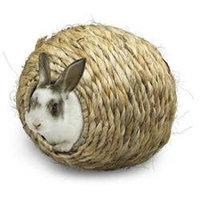 Super Pet 60397 Super Giant Roll A Nest