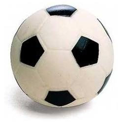 Ethical Dog 3097 Vinyl Soccer Ball