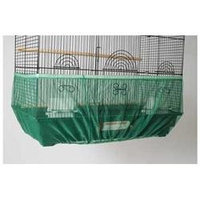 Prevue Pet Products BPV820 Seedguard Skirt 7 x 26 - 52 in.