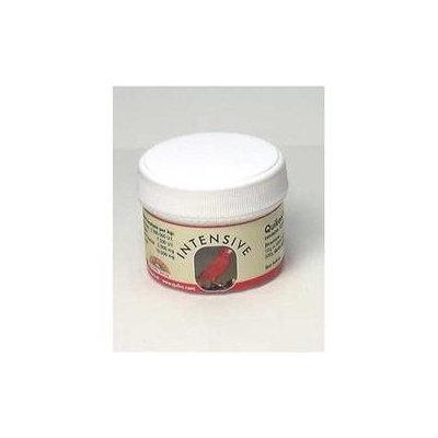 Sunseed Sun Seed Company BSS20016 Quikon Intesive Red Canary