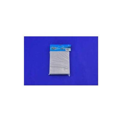 Shopzeus E-Shopps AEO19500 Replacement Filter Pad for Wetdry Filtration Systems.