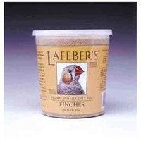 Lafeber Company Finch Granules 1.25 Pounds 81510
