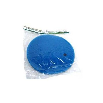 Tetra Pond Clear Choice Replacement Filter Pads