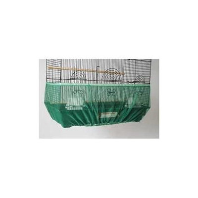 Prevue Pet Products Universal Seed Catcher