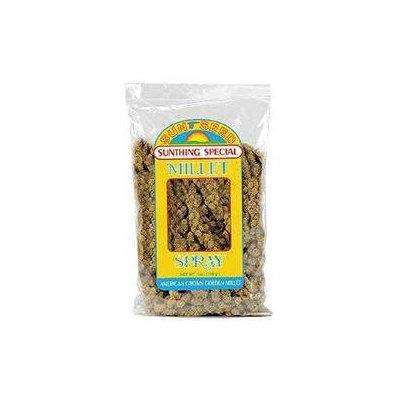 Sun Seed Company BSS10941 Millet Spray