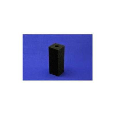 Eshopps Inc. Esh Media Foam Square Large