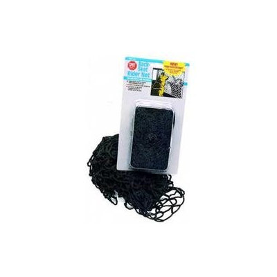 Ethical Pet Products Ethical Pet Mesh Car Barrier